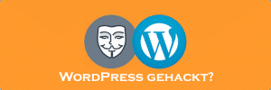 Hoe merk je dat je WordPress website gehackt is?