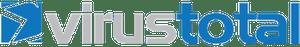 virustotal_logo