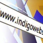 Website heeft een nieuwe look