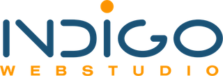 Logo Indigo Webstudio