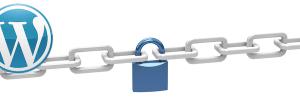 WordPress beschermen tegen hacks