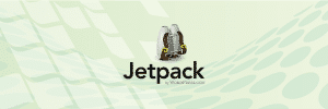 Jetpack – WordPress plugin met 16 tools