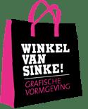 Winkel van Sinke