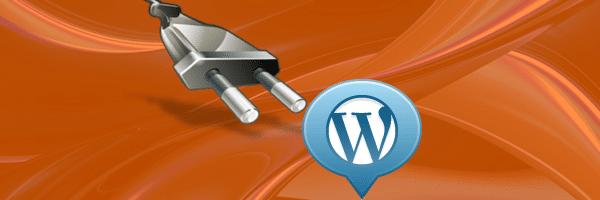 wordpress plugins selecteren