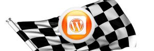 WordPress sneller maken – Tips