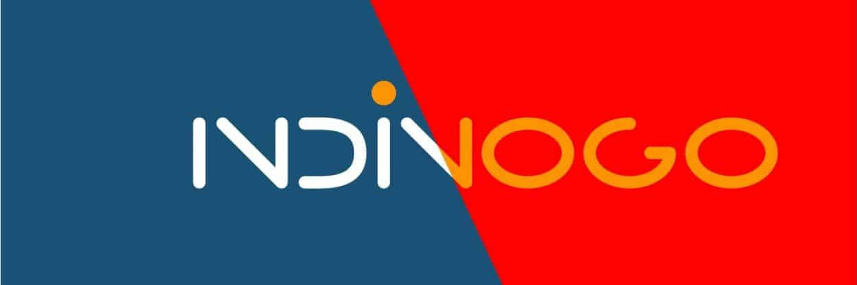 indinogo