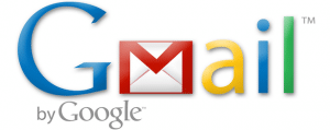 Gmail gebruiken voor meerdere e-mailaccounts