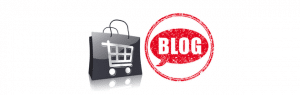 Waarom bloggen op je webshop?