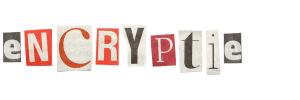 Verbeter je WordPress wachtwoord encryptie