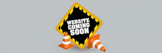 nieuwe wordpress website naast de oude