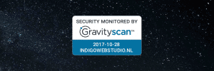 Gravityscan – is je website veilig?