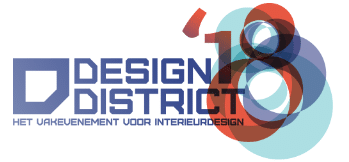 logo design district