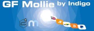 GF Mollie by Indigo