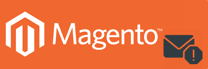 spam registraties in magento