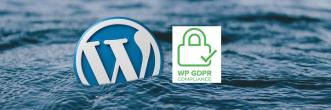 wordpress hack wp gdpr compliance plugin