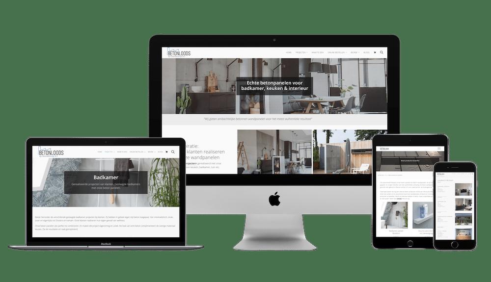 woocommerce-webshop–betonloods