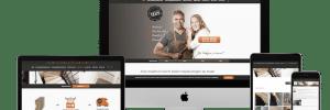 WooCommerce Webshop Teus Online
