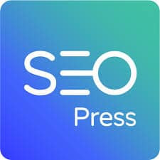 seopress wordpress