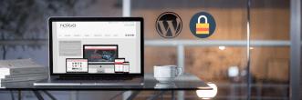 WordPress goed beveiligen