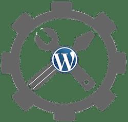 wordpress onderhoud indigo