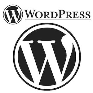WordPress thema Indigo