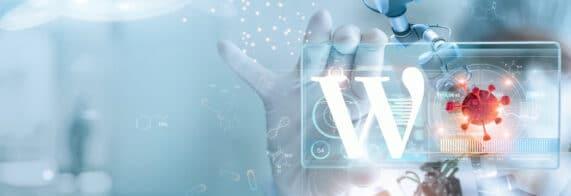 Sitediagnose in WordPress verbeteren